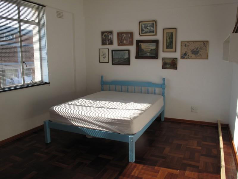 Идеи многофункциональной комнаты - фото 2